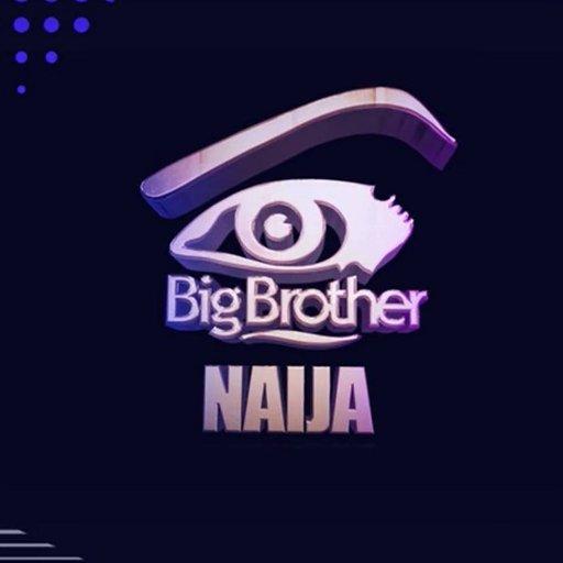 Big Brother Naija Fans