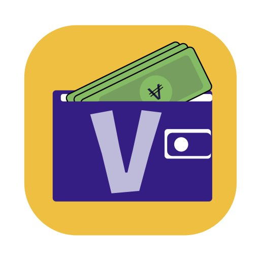 virtual coin market