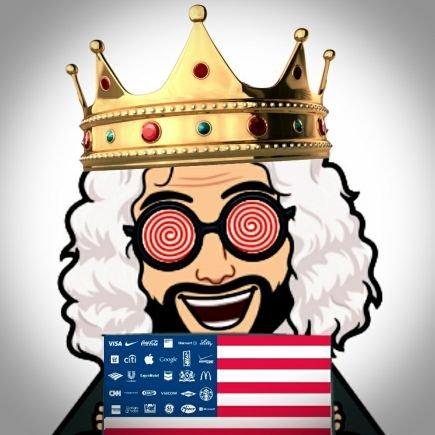 @Corporate_King