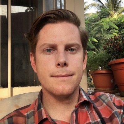 Jay Davies (@jaydaviesphoto) Twitter profile photo