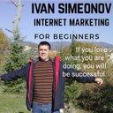 ivan simeonov
