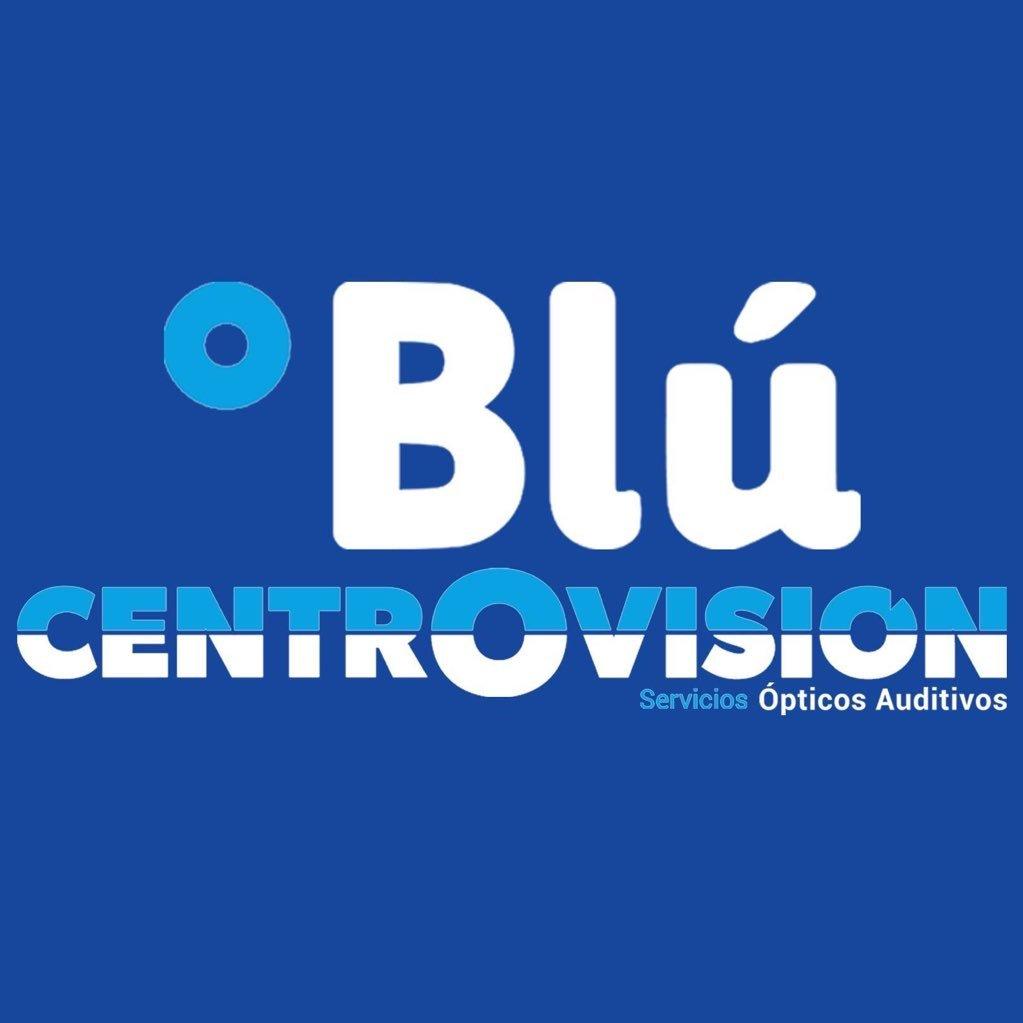 7b137d72f9 Blú Centrovisión (@opticascv) | Twitter