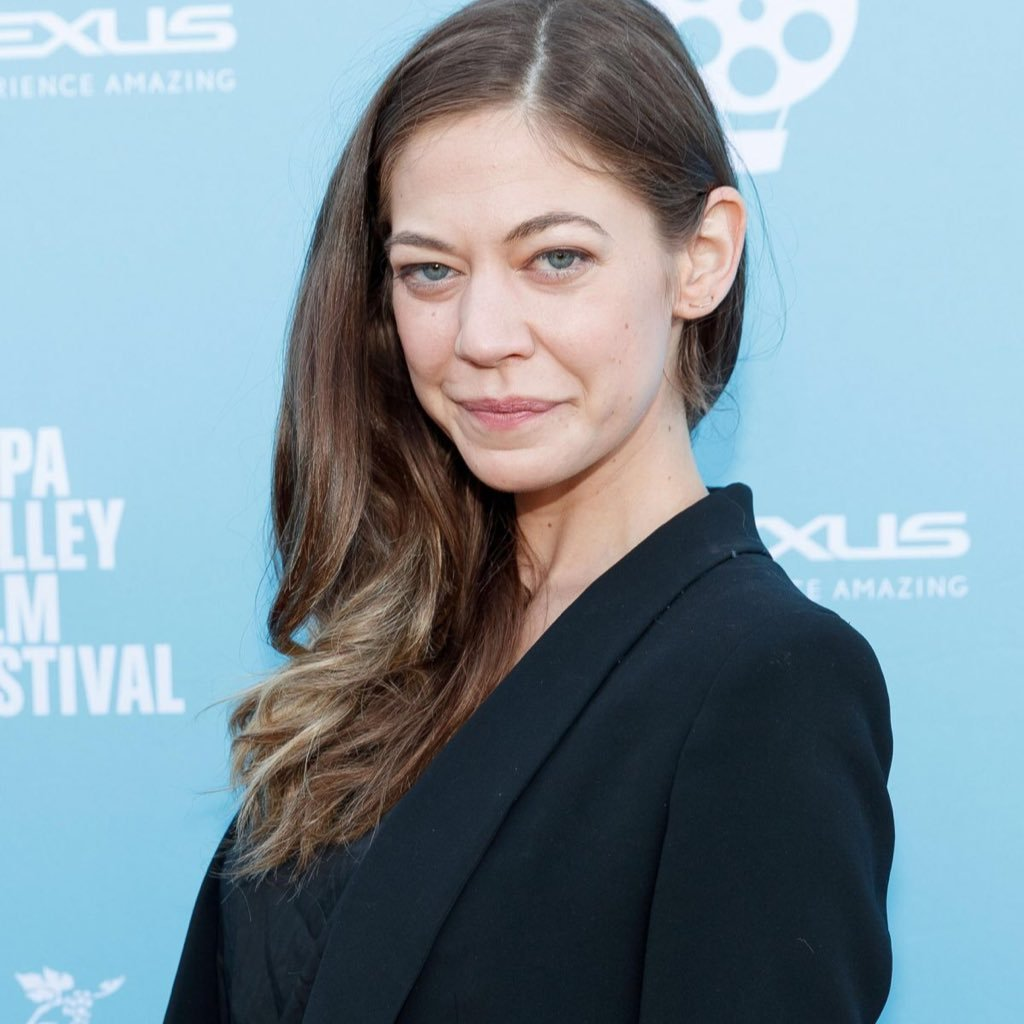 Fotos Analeigh Tipton nudes (57 photos), Pussy, Leaked, Instagram, bra 2019
