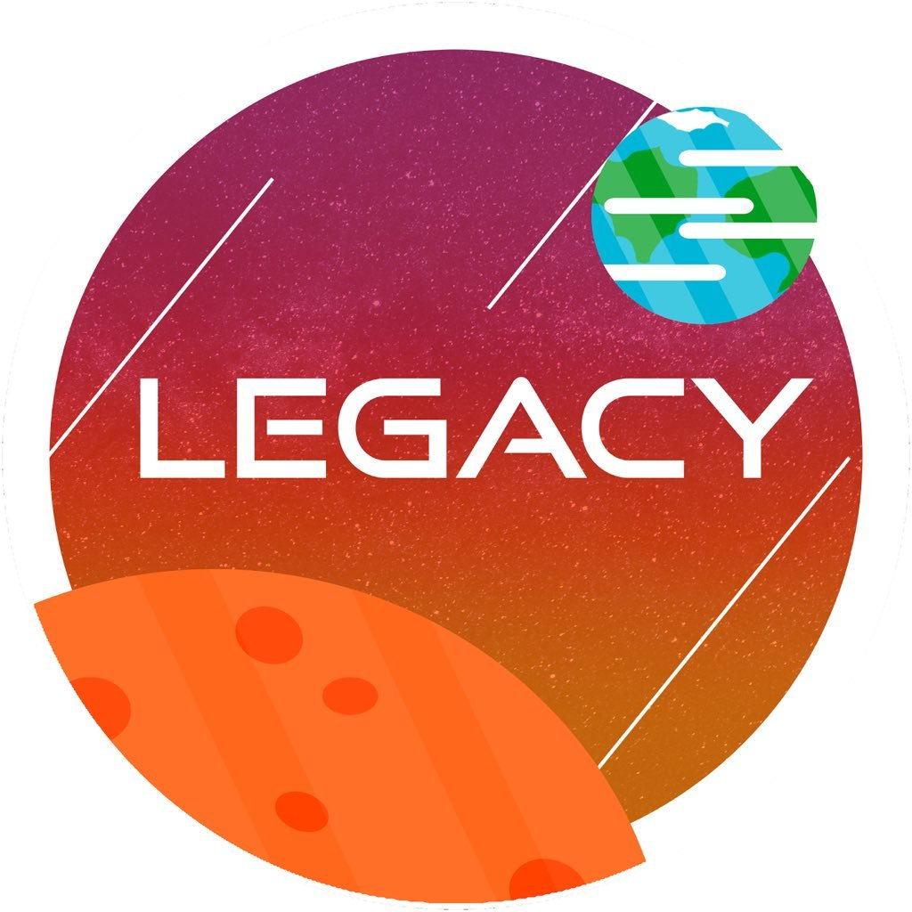 Legacy Podcast On Twitter Another Pixel Art By At Cerberus
