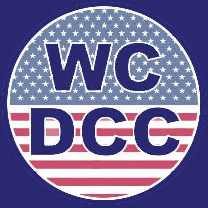 WCDCC