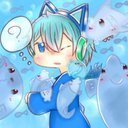 狗魚 (@13825774632p) Twitter