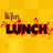 The Rutles - Lunch