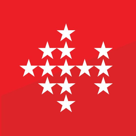 @Starfish_Web_