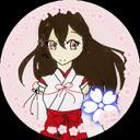 tsubaki_tk