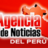 @NoticiasdePeru