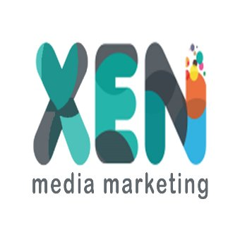 XenmediaMarketing