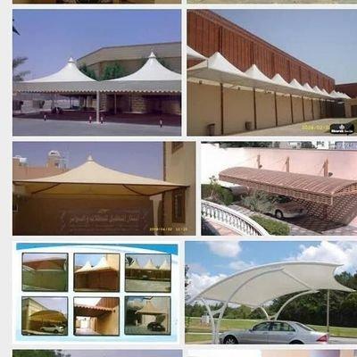 مظلات الرياض(0537291372)