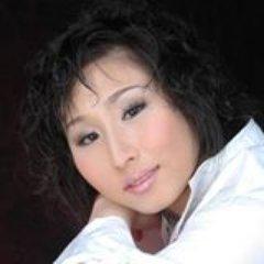 Li Wen Zhang 💰  🐦