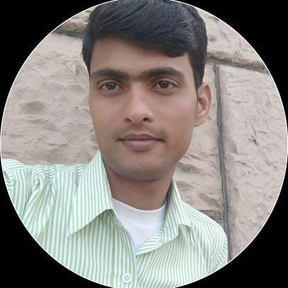 Er.Saindy Ksharma