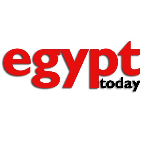 Egypt Today Magazine