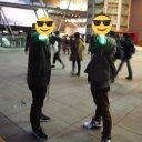 bpo___nm69