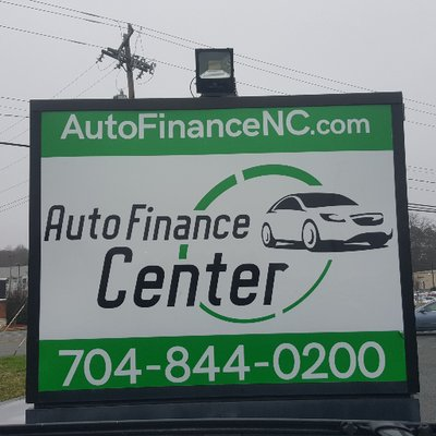 Auto Finance Center >> Auto Finance Center On Twitter Https T Co Uloirrzu58 Come Get