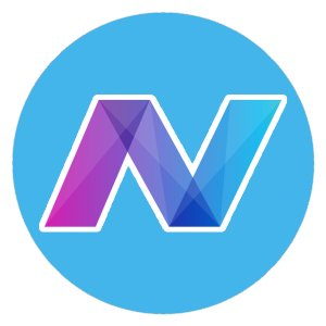 nav coin site reddit.com r cryptocurrencies