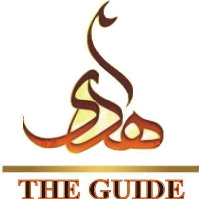 HADI Foundation on Twitter: