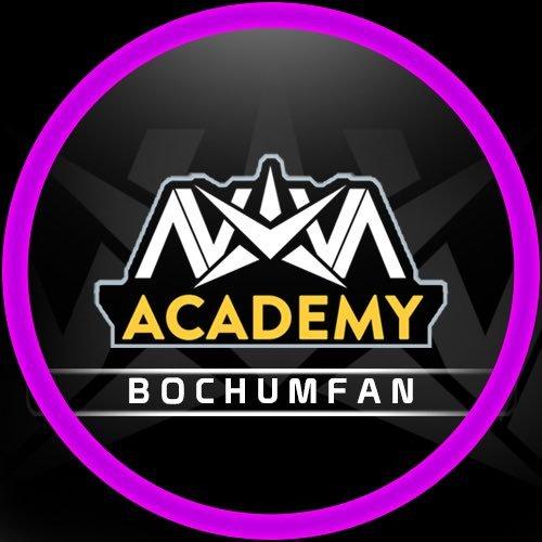 bochum single party