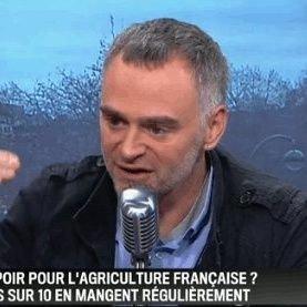 @LaurentPinatel