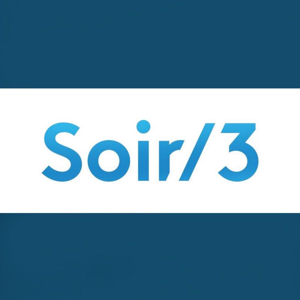 @Le_Soir3