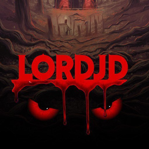 LordJD on Twitter: