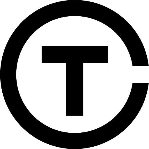 TrezarCoin description