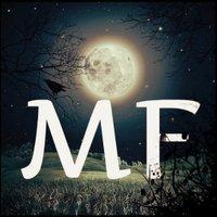 MythicalFactory