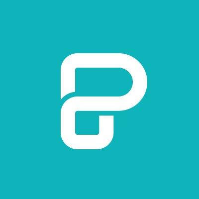 Piktochart (@piktochart) Twitter profile photo