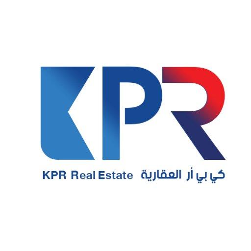 @KPR_GROUP