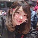 hrk22 (@0222_hrk) Twitter