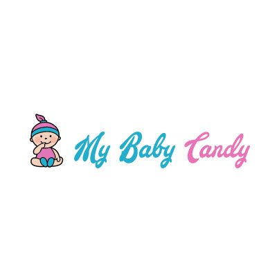 My Baby Candy