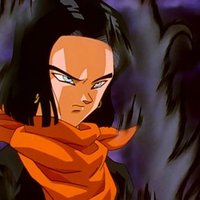 Android 17