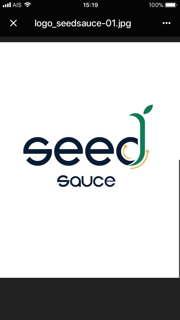@Seedsauce