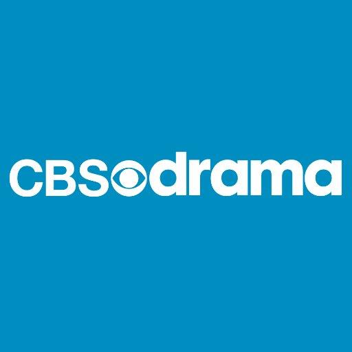 @CBSDrama