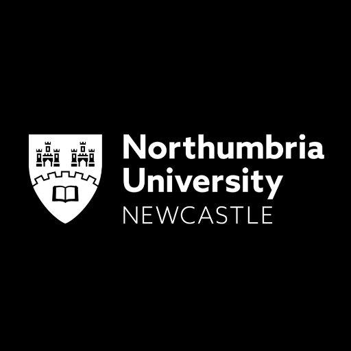 Northumbria Alumni