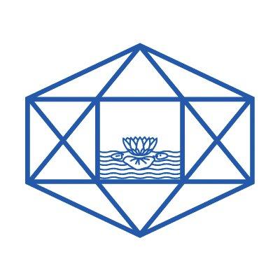 Sri Aurobindo Society On Twitter Baisakhi Birth Of The Khalsa Way