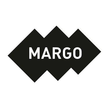 Margo (@Margo_group)   Twitter