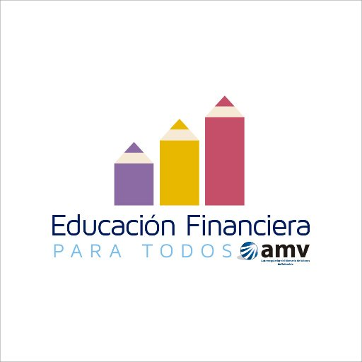 @Educacion_AMV