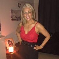 Sue Sweet
