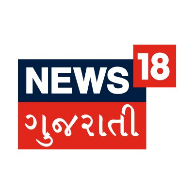 News18Guj periscope profile
