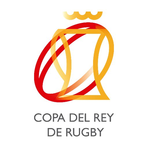 Spanish Rugby Federation - Wikipedia