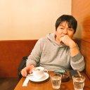 taka_U_ki