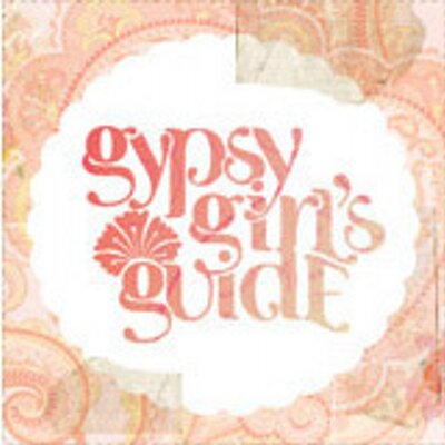 Gypsy Girl's Guide | Social Profile