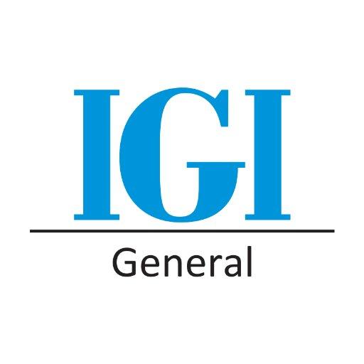 @insurance_igi