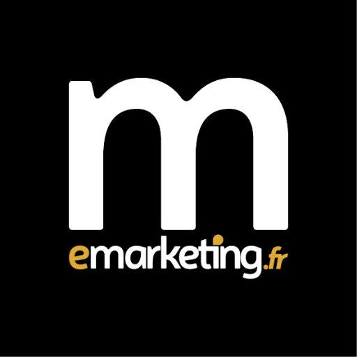 @Emarketing_fr