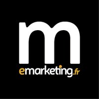 Emarketing.fr