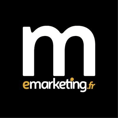 emarketing_fr