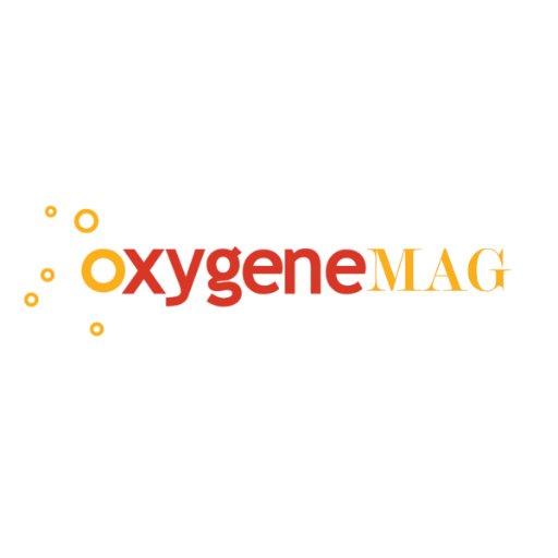 Oxygene Mag